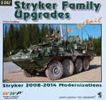 Stryker-Family-Upgrades-in-detail