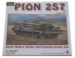 PION-2S7-in-detail