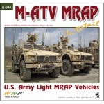 M-ATV-MRAP-in-detail