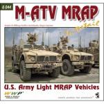 M-ATV-MRAP-in-detail
