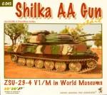 Shilka-AA-Gun-in-detail