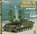 SA-6-Gainful-in-detail