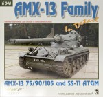 AMX-13-Family-in-detail