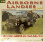Airborne-Landies-in-detail