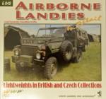 Airborne-Landies-in-detail