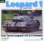 Leopard-1-in-detail-Part-2