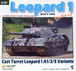 Leopard-1-in-detail-Part-2