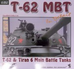 T-62-MBT-and-Tiran-6-in-detail