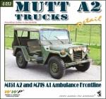 M151-A2-MUTT-in-detail