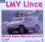LMV-Lince-in-detail