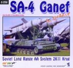 SA-4-Ganef-in-detail
