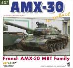AMX-30-MBT-Family-in-detail