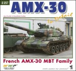 AMX-30-MBT-Family-in-detail