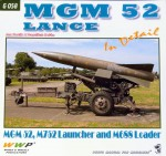 MGM-52-Lance-in-detail