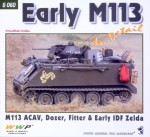 Early-M113-in-detail