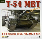 T-54-MBT-in-detail