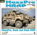 MaxxPro-MRAP-in-detail-2nd-extended-edit-