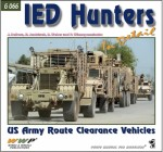 IED-Hunters-in-detail