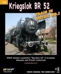 BR-52-German-WWII-Locomotive-in-detail
