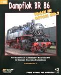 Publ-BR-86-German-WWII-Locomotive-in-detail
