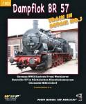 BR-57-German-WWII-Locomotive-in-detail