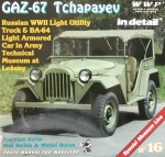 Publ-GAZ-67-in-Detail