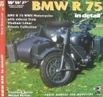 Publ-BMW-R75-in-Detail