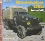 Publ-Studebaker-in-Detail