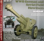 Publ-Field-Howitzers-in-detail