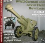Publ-Field-Howitzers-in-detail