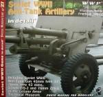 Publ-Soviet-Anti-Tank-Gun-in-Detail