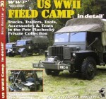 Publ-Field-Camp