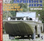 Publ-Amphibious-Jeeps-in-detail