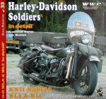 Publ-Harley-Davidson-Soldiers-in-detail