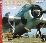 Publ-TBM-TBF-Avenger-in-detail