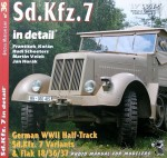 Publ-Sd-Kfz-7-in-detail