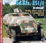 Publ-Sd-Kfz-251-1D-in-detail
