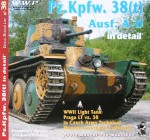 Publ-Pz-Kpfw-38t-Ausf-A-D-in-detail