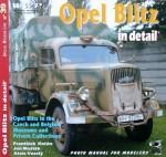 Publ-Opel-Blitz-Variants-in-detail