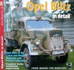 Publ-Opel-Blitz-Variants-in-detail