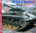 Publ-M24-Chaffee-in-detail