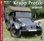 Publ-Krupp-Protze-in-detail