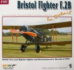 Publ-Bristol-Fighter-F-2B-in-detail
