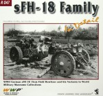 Publ-sFH-18-Family-in-detail