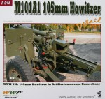 Publ-M101-A1-105mm-Howitzer-in-detail