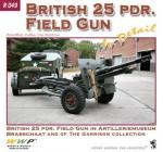 Publ-British-25-PDR-Field-Gun-in-detail