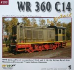 Publ-WR-360-C14-in-detail