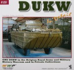 Publ-DUKW-in-detail