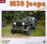 Publ-M38-Jeeps-in-detail