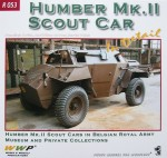 Publ-Humber-Mk-II-Scout-Car-in-detail